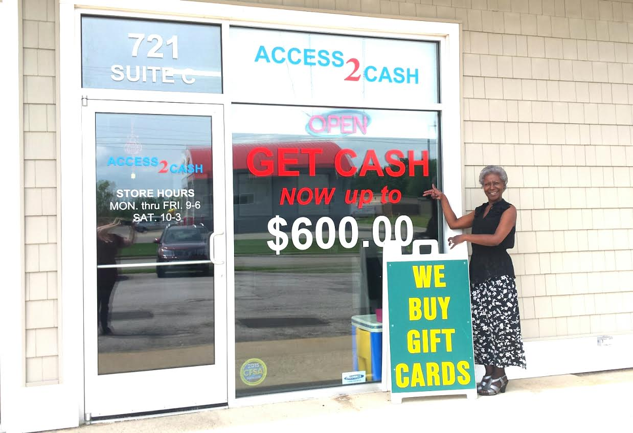 Payday loans near me open late photo 10